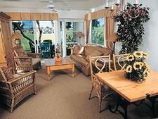 Paniolo Greens Resort 114 Pos 75 S Els 68 1745