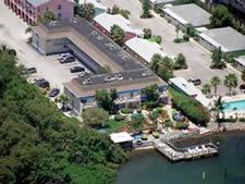 Smuggler S Cove Resort In Bradenton Beach Florida