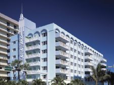 Solara Surfside in Miami, Florida