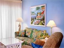 Southern Shores Beach Resort Vacation Rentals In Gulf
