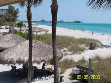 Suntide Island Beach Club In Sarasota Florida