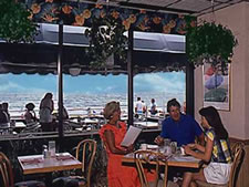 the four sails vacation rentals in virginia beach virginia. Black Bedroom Furniture Sets. Home Design Ideas