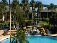 The Harbor Club at Palm Coast in Palm Coast, Florida