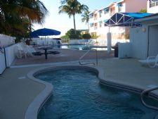 Virginia Beach Penthouses For Rent