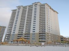 The Shores in Orange Beach, Alabama