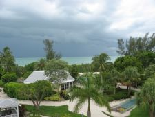 Tortuga Beach Club Resort Sanibel For Sale