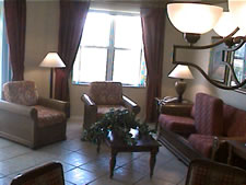 Photos And Pictures Of Vacation Village At Bonaventure In