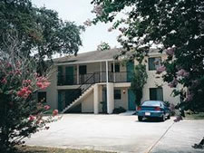 Vacation Villas in Titusville, Florida