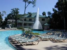 Waterside by Spinnaker in Hilton Head Island, South Carolina