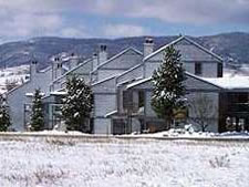 Western World Resorts Vacation Club in Steamboat Springs, Colorado