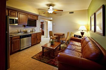 Westgate Vacation Villas in Kissimmee, Florida