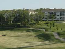 WorldMark at Branson in Branson, Missouri