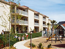 WorldMark at St. George in St. George, Utah