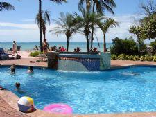 Coconut Beach Resort In Key West Florida