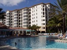 Marriott Ocean Pointe Vacation Rentals In Palm Beach Shores Florida My Resort Network