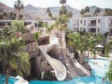 Palm Canyon Resort And Spa Monarch Grand Vacations