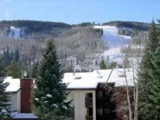 Apollo Park at Vail in Vail, Colorado