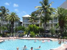 Photos And Pictures Of Hyatt Sunset Harbor In Key West Florida