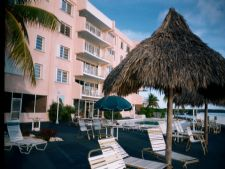 Photos And Pictures Of The Hawks Nest In Marathon Florida