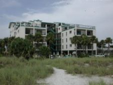All Seasons Vacation Resort in Madeira Beach, Florida