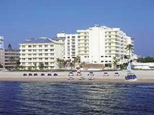 Fairfield Royal Vista in Pompano Beach, Florida