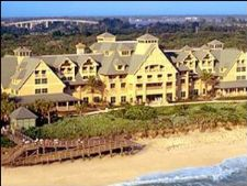 Disney's Vero Beach Resort in Vero Beach, Florida