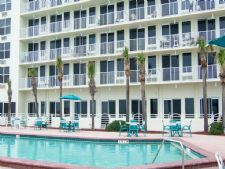 Westgate Daytona Beach in Daytona Beach, Florida