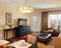Hilton Grand Vacation Club On International Drive Vacation Rentals In Orlando Florida My