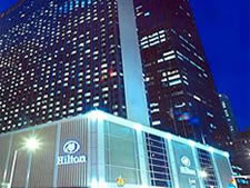 Hilton Club New York in New York, New York
