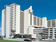 Photos Of Worldmark At Ocean Walk Daytona Beach Florida