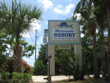Matecumbe Resort in Islamorada, Florida