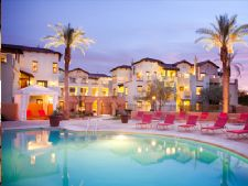 Cibola Vista Resort and Spa in Peoria, Arizona
