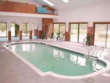 christmas mountain resort in glen new hampshire - Christmas Mountain Resort