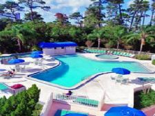 Blue Tree Resort at Lake Buena Vista in Lake Buena Vista, Florida