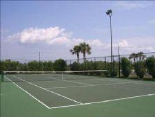 Islander East Condominiums Galveston Reviews