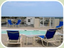Photos And Pictures Of Fantasea Resorts La Sammana In. Moselromantik Hotel Kessler Meyer. Legacy Hotel. Novotel Nha Trang Hotel. Recina Hotel. Relais Vignale Hotel. Leto Hotel. Auchrannie Resort. Tropico De Capricornio Hotel