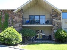 WorldMark Grand Lake in Stigler, Oklahoma