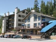 photos and pictures of geo group at tahoe summit village