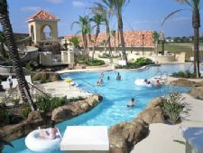 Villas at Regal Palms in Davenport, Florida