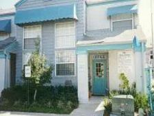 Summerfield Condo Resort in Kissimmee, Florida