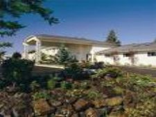 Pine Ridge Inn Vacation Club in Bend, Oregon
