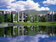 Vacation Internationale - Elkhorn Resort at Sun Valley in Sun Valley, Idaho
