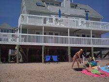 Atlantic Beach Resort In Westerly Rhode Island
