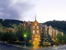 St. Regis Residence Club, Aspen in Aspen, Colorado