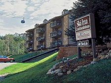 Ski In Condominiums in Steamboat Springs, Colorado