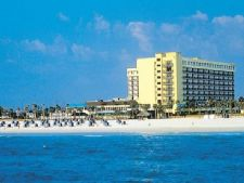 Clearwater Beach Resort in Clearwater Beach, Florida