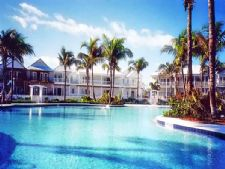 Pirates Cove Villas - Tranquility Bay in Marathon, Florida