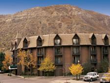 Personals in durango colorado Durango co speed dating - Darmowy Portal Randkowy Wzajemne Relacje