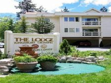 The Lodge at Kingsbury Crossing in Stateline, Nevada