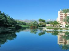 Worldmark Indio in Indio, California